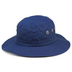 アドベンチャーハット アウトドア 帽子 メンズ レディース フリーサイズ ピーターグリム 人気ブランド ハット pgr3018 Lachlan ネイビー|elehelm-hatstore