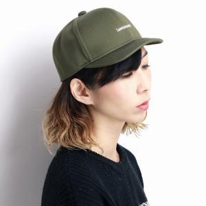 オールシーズン ブランド キャップ メンズ 帽子 コットン ローアンパイアキャップ CAP racal  日本製 ストリート/オリーブ|elehelm-hatstore