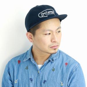 ベーシック オールシーズン メンズ モーテルCAP 涼しい帽子 スケーターキャップ 帽子 CAP racal 日本製 ストリート ブランド/紺 ネイビー elehelm-hatstore