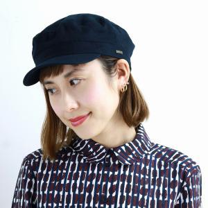 modscap マリンキャップ CAP ブランド キャップ メンズ 帽子 racal  日本製 秋冬 ウール カジュアル ワークキャップ /紺 ネイビー|elehelm-hatstore