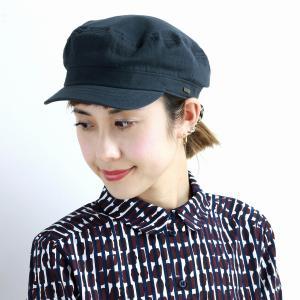 racal  日本製 秋冬 ウール カジュアル CAP ブランド キャップ メンズ 帽子 modscap マリンキャップ ワークキャップ/チャコール|elehelm-hatstore