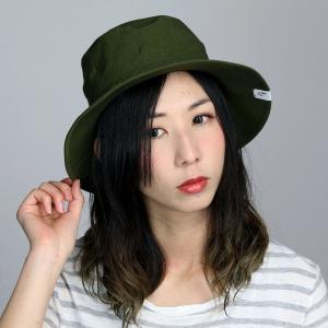 日本製 シンプル サハリハット 布帛 ハット 春夏 コットン ブランド ナチュラル サファリハット メンズ 帽子 racal ヘンプ/オリーブ|elehelm-hatstore