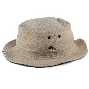 帽子 ハット メンズ レディース マリン トミーバハマ サーフ アウトドア 春夏 リゾート キナリ|elehelm-hatstore