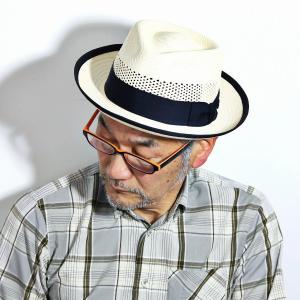 本パナマ ウィペット STETSON WHIPPET 高級 パナマハット ステットソン 中折れ ハット メンズ  アメリカ ブランド 紳士 帽子 クラシカル アイボリー ホワイト|elehelm-hatstore