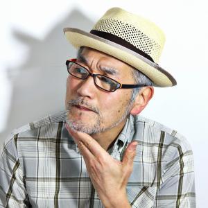 STETSON WHIPPET 高級 パナマハット ウィペット アメリカ ブランド 本パナマ ステットソン 中折れ ハット メンズ  シンプル 紳士 帽子 ベージュ ナチュラル|elehelm-hatstore