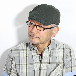ウォッシュドリネン 春夏 WIGENS 6方ハンチング 大きいサイズ メンズ ハンチング帽 ヴィゲン Pub classic cap インポートハット 帽子 オリーブ elehelm-hatstore