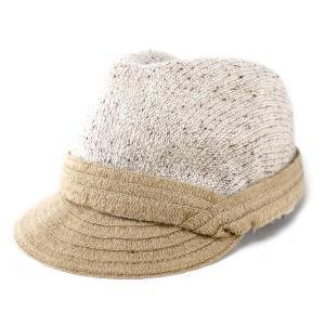 帽子 レディース キャップ ミリヤキャップ 人気 帽子 トレンドアイテム 秋冬 ミリヤ帽 ぼうし オフホワイト|elehelm-hatstore