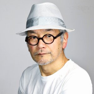 mila schon シナマイ 中折れハット メンズ ミラショーン ハット サイズ調整可 日本製 春夏 帽子 マニラ麻 中折れ帽 ホワイト 白|elehelm-hatstore