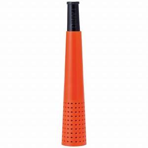 ラント ティーインフューザー LA-01ORG(オレンジ) ...