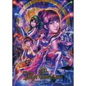 送料無料 新品●ももいろクローバーZ 秋の2大祭り「男祭り2012-Dynamism-」&「女祭り2012-Girl's Imagination-」DVD-BOX(初回限定版|elelerueru