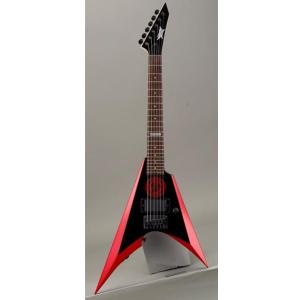 送料無料 新品●BABYMETAL ベビーメタル MINI-ARROW  ベビーメタル ミニギター ESP製●the one限定|elelerueru