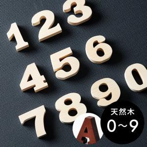 ■サイズ(cm):約W 6.5x D 2 x H 6.5 ※多少サイズは前後します。 ■素材:無垢材...