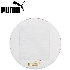 PUMA RESPECT PATCH HOLDER プーマ リスペクト ワッペン ホルダー  サッカ...