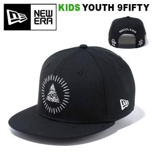 ニューエラ NEW ERA Youth 9FIFTY 9FIFTY ダラー 1ドル  スナップバック ユース キッズ 子供 ジュニア ガールズ ボーイズ 帽子 2019春夏新作|elephant