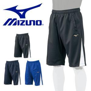 ハーフパンツ ミズノ MIZUNO メンズ 短パン ショートパンツ ショーツ サッカー フットボール フットサル 野球 トレーニング 得割20|elephant
