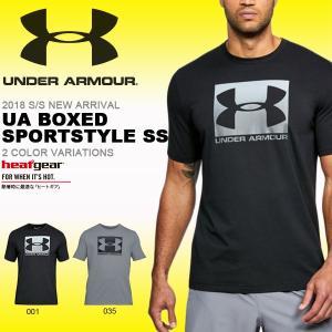 数量限定 半袖 Tシャツ アンダーアーマー UNDER AR...