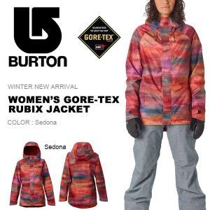 スノーボードウェア バートン BURTON Women's ...