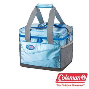 クーラーバッグ コールマン Coleman エクストリーム アイスクーラー 15L 保冷バッグ アウトドア 国内正規代理店品 2000022212|elephant