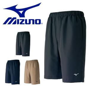 ハーフパンツ ミズノ MIZUNO メンズ 短パン ショートパンツ ショーツ ランニング サッカー フットサル 野球 トレーニング 得割20|elephant