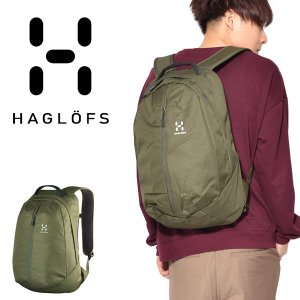 送料無料 リュックサック Haglofs ホグロフス VOLT LARGE 22L バックパック デイパック バッグ アウトドア ザック 日本正規品|elephant