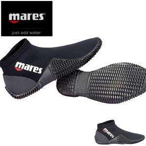 子供用 マリンシューズ マレス mares EQUATTOR BOOTS 2mm イクエーター ブーツ 厚さ2mm スノーケリング 海水浴 海 川 得割20|elephant