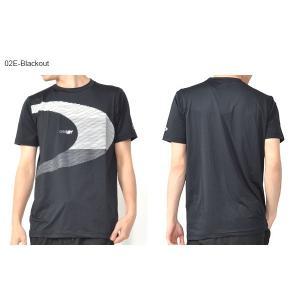 水陸両用 半袖 ラッシュ Tシャツ OAKLEY オークリー メンズ ラッシュガード UVカット UPF50+ プール 海 サーフィン 日本正規品 2019春夏新作 得割20|elephant|02