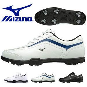 ミズノ(MIZUNO) T-ZOID SPIKE(ゴルフ) になります。  軽量化に成功した新しいT...