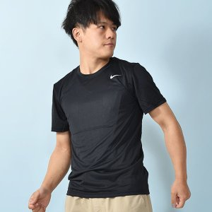 ナイキ NIKE メンズ ドライフィット レジェンド S/S Tシャツ 半袖 トレーニングシャツ スポーツウェア ランニング ジム ブランド 26%off