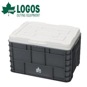 ロゴス LOGOS サーモテクト 氷点下クーラー30 クーラーボックス ハード 30L 大容量 アウトドア キャンプ スポーツ 1670120|elephant