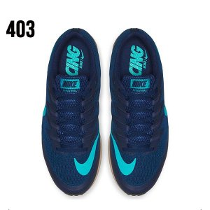 最終処分 67%off 軽量 ランニングシューズ ナイキ NIKE メンズ レディース エア ズーム スピード ライバル 6 ジョギング 運動靴 靴 880553 elephant 08
