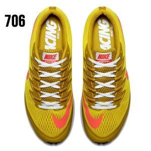 最終処分 67%off 軽量 ランニングシューズ ナイキ NIKE メンズ レディース エア ズーム スピード ライバル 6 ジョギング 運動靴 靴 880553 elephant 09