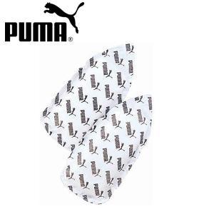 シュードライヤー プーマ PUMA シューズ用乾燥剤 サッカー 880675 得割23|elephant