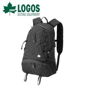 ロゴス LOGOS バックパック メンズ レディース サーマウント20 MBP 20L 超軽量 リュックサック デイパック アウトドア 88250089|elephant