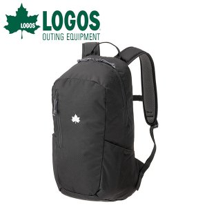 ロゴス LOGOS バックパック メンズ レディース サーマウント17 MBP 17L 超軽量 リュックサック デイパック アウトドア 88250149|elephant