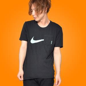 半袖 ナイキ エスビー NIKE SB DRI-FIT ロゴ...