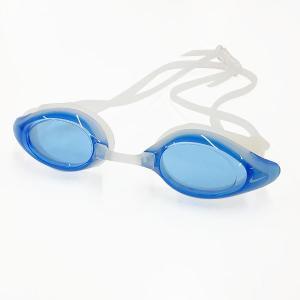 スイム ゴーグル ナイキ NIKE レギュラー スイムゴーグル 水中メガネ 水泳 プール スイミング 20%off|elephant