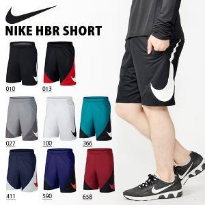 NIKE(ナイキ) / ウェア / ナイキ(NIKE) オンライン特価/HBR プラクティスパンツ 910706-010HO18(Men's)の商品画像|ナビ