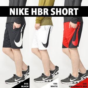 ハーフパンツ ナイキ NIKE メンズ HBR ショート パンツ 短パン ショーツ ビッグロゴ バスケットパンツ トレーニングパンツ スポーツウェア 910706 2019夏新色|elephant|10