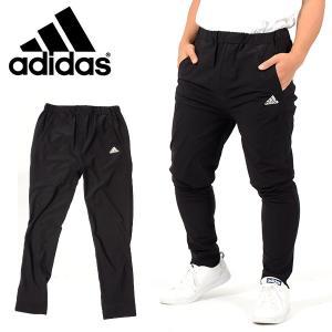アディダス サウナスーツ パンツ adidas メンズ SAUNA SUIT PANTS 減量 ダイエット ロングパンツ トレーニング ウェア ADISS01PANTS|エレファントSPORTS PayPayモール店