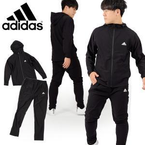 アディダス サウナスーツ 上下セット adidas メンズ SAUNA SUIT ZIPPED TOP PANTS 減量 ダイエット セットアップ 上下組 ADISS04 ADISS01PANTS|エレファントSPORTS PayPayモール店