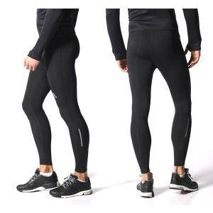 ロングタイツ アディダス adidas SQ ランニング メンズ スポーツタイツ アンダーウェア インナー ランニング マラソン ジョギング  30%off|elephant|03
