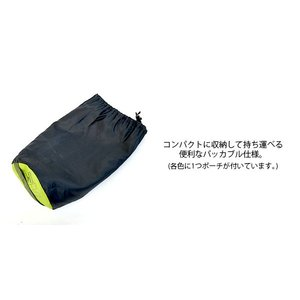 富士山着用率NO1 レインウエア 上下セット ミズノ MIZUNO ベルグテックEX ストームセイバーV レインスーツ メンズ 上下 カッパ 雨具 アウトドア 10%off|elephant|05