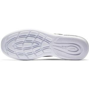 スニーカー ナイキ NIKE メンズ エア マックス アクシス AIR MAX AXIS エアマックス シューズ 靴 AA2146 2019秋新色 送料無料|elephant|05