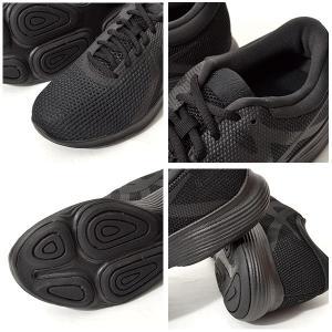 ランニングシューズ ナイキ NIKE メンズ レボリューション 4 4E 幅広 ワイド ランニング 運動靴 靴 シューズ AA7402 得割23 elephant 05
