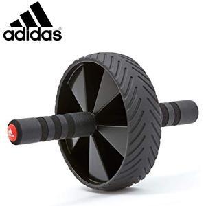 アディダス adidas hardware アブホイール 筋トレ 体幹 上半身強化 トレーニング 練習 アスリート