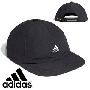 アディダス メンズ レディース ランニングキャップ adidas RUN PRIMEBLUE CAP メッシュ 帽子 ロゴ 熱中症対策 25642 エレファントSPORTS PayPayモール店