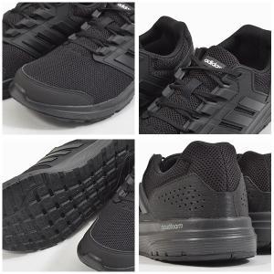 40%off ランニングシューズ アディダス adidas GLX 4 M ジーエルエックス メンズ 初心者 マラソン ジョギング 靴 スニーカー|elephant|03