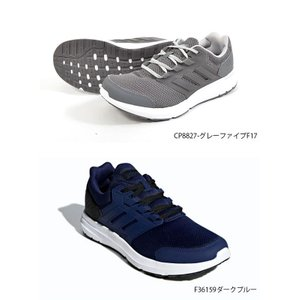 40%off ランニングシューズ アディダス adidas GLX 4 M ジーエルエックス メンズ 初心者 マラソン ジョギング 靴 スニーカー|elephant|04