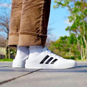 アディダス スニーカー レディース メンズ かかとなし adidas ADISET MULE U ミュール シューズ 靴 スリッポン サンダル FX4849|エレファントSPORTS PayPayモール店