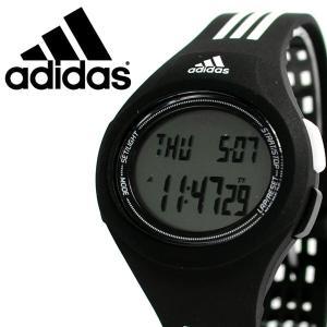 腕時計 アディダス パフォーマンス adidas Performance メンズ レディース デジタル URAHA ウラハ 国内正規品 送料無料|elephant